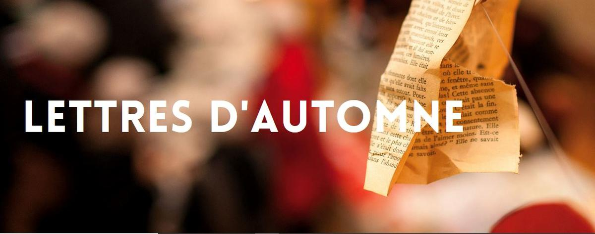 Podcast Lettres d Automne.JPG