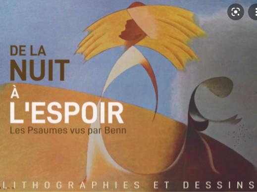 Exposition_eglise_La_Roche_Posay_Benn.jpg