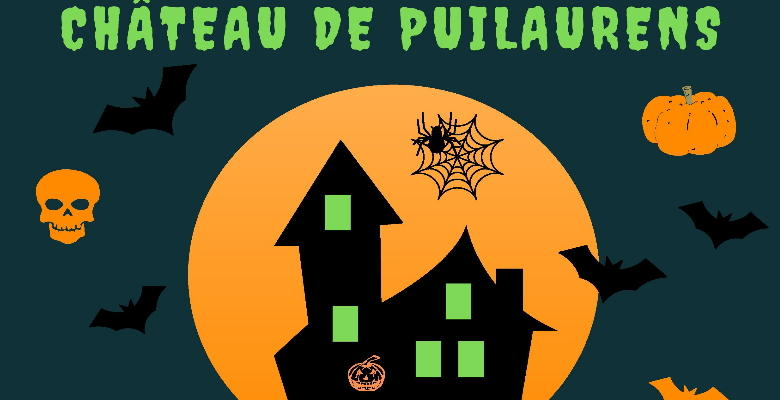 halloween-chateau-puilaurens.jpg