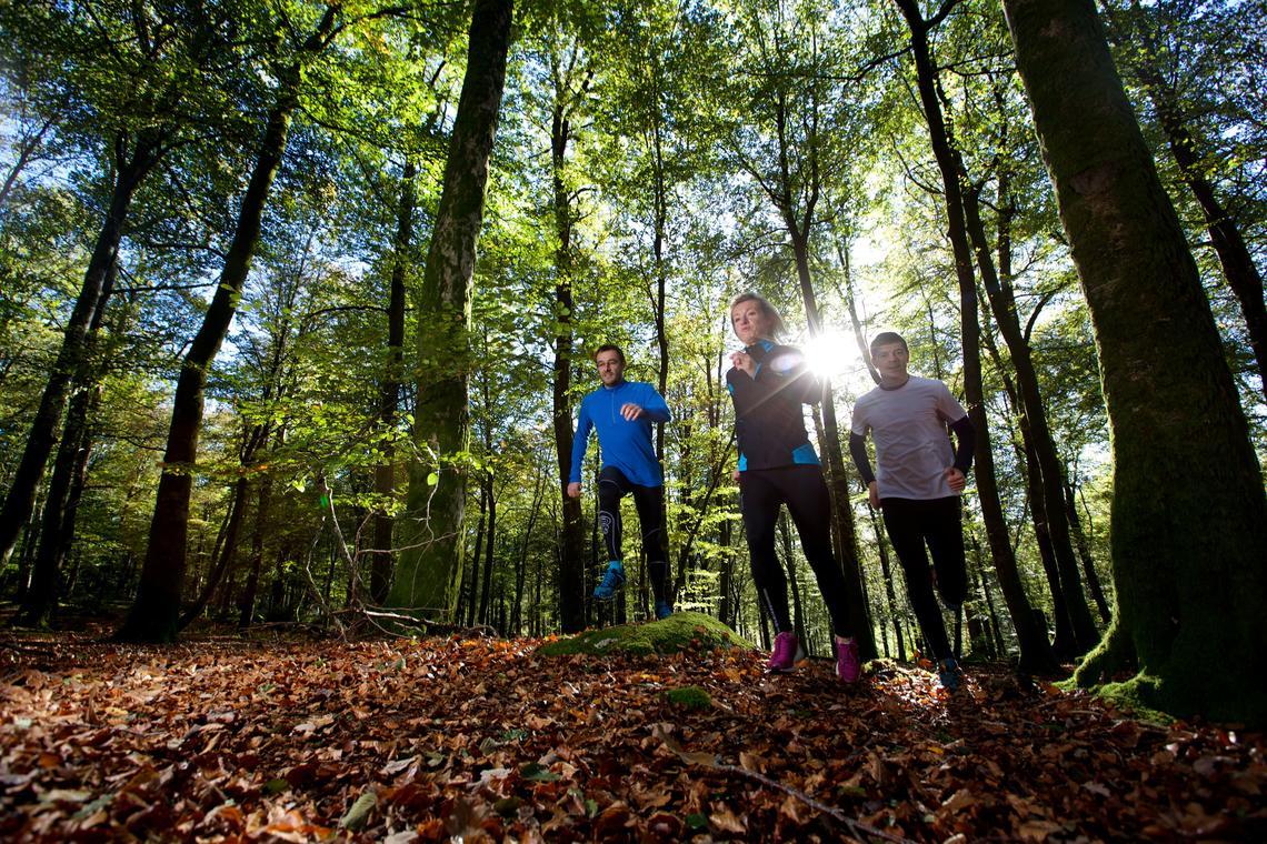 course_à_pied_Chabrières-©M.Anglada-9.jpg