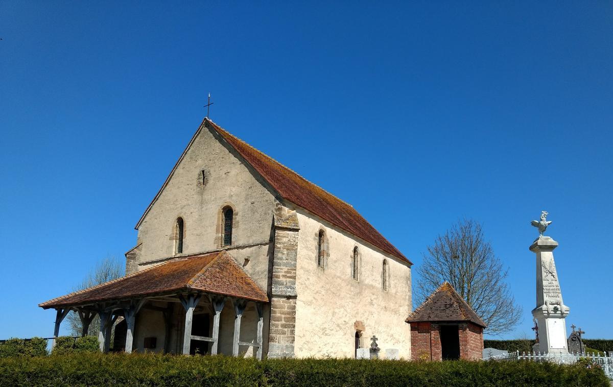 Église La-Ville-aux-Bois - ©Adeline Loison  (9).jpg