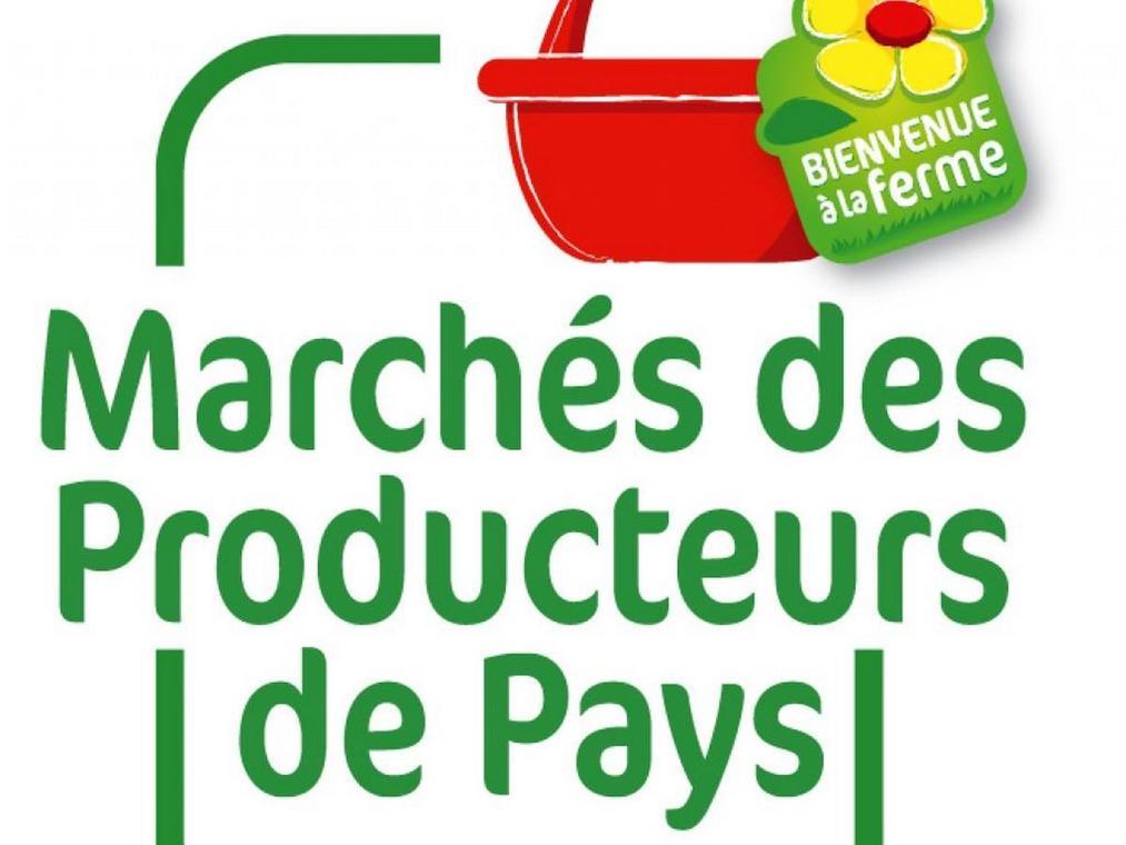 MARCHE-DES-PRODUCTEURS-DE-PAYS-2021-2.jpg
