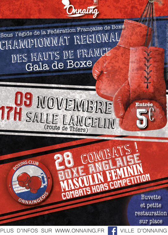 09NOV-GALA-BOXE copie.jpg