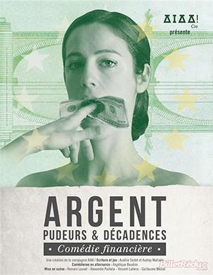 27.11.20 & 28.11.20 Argent, Pudeurs et Décadences.jpg