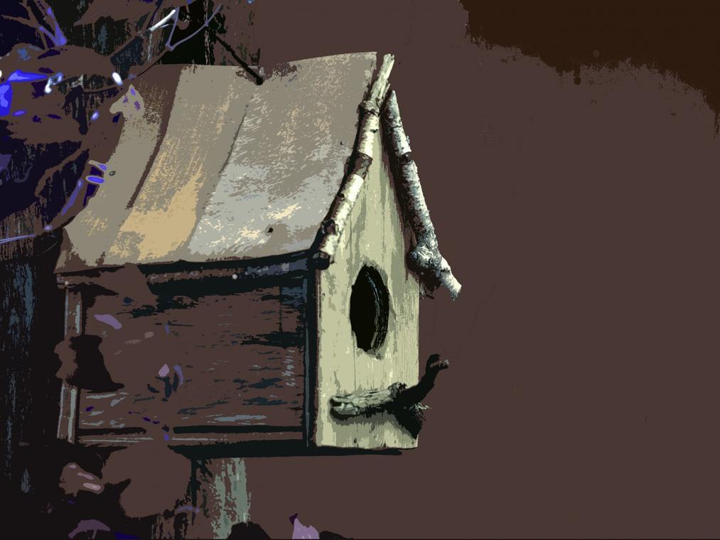 birdhouse-artistic-affect-1570472681cen.jpg