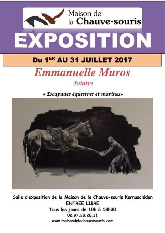 Expo_Maison_ChauveSouris_Kernascleden_Juillet2017.jpg