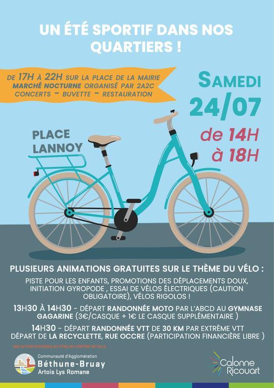 Affiche vélo fixe version réseaux sociaux 4.jpg