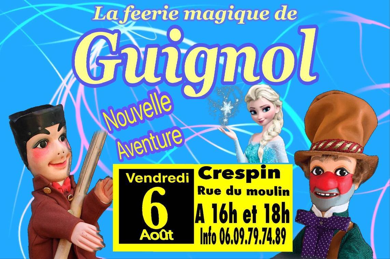 guignol-crespin.jpeg