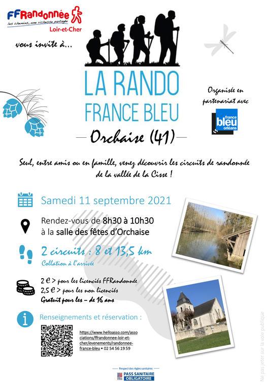 affiche-rando-france-bleu-orchaise-09-2021-v4.jpg