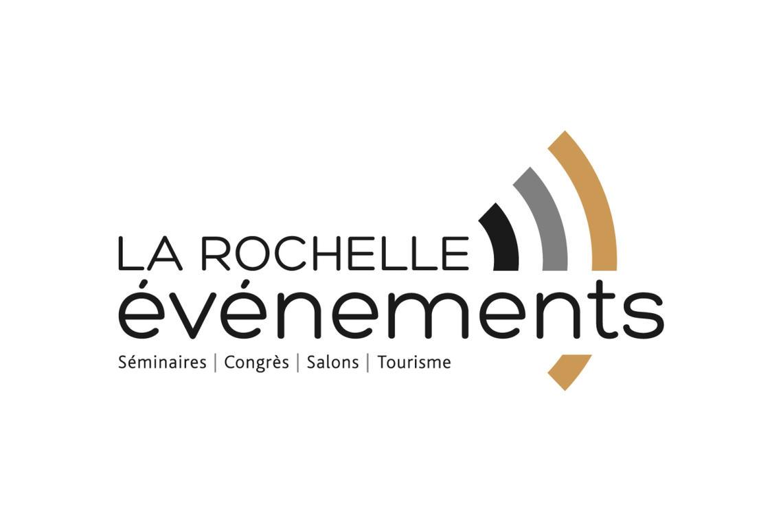 larochelle-evenements.jpg