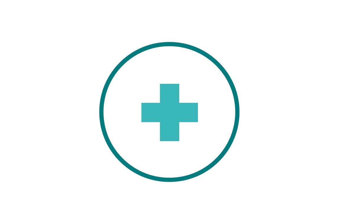 Pharmacies_La_Roche_Posay.jpg