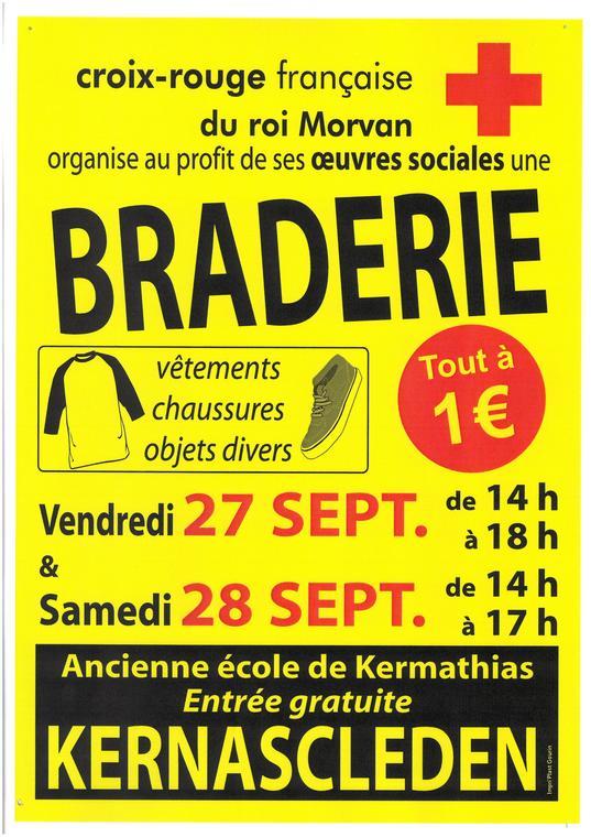 27.10.19 au 28.10.19 - Braderie croix-rouge Kernascléden.jpg