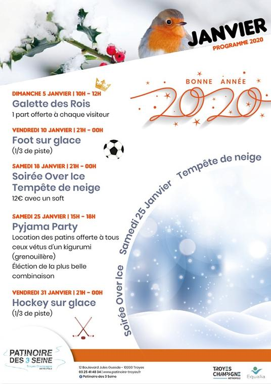 5 au 31 janv - animations patinoire.jpg