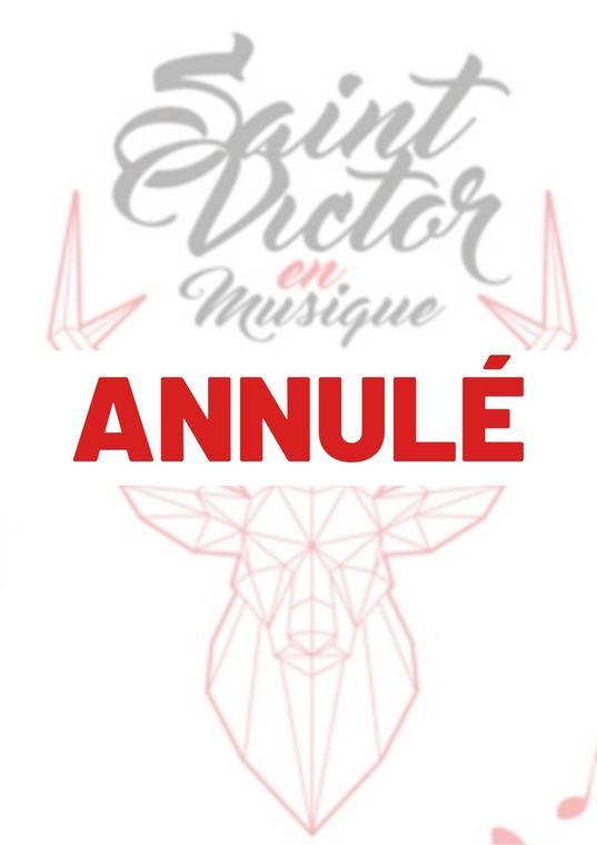 ANNULÉ (9).jpg