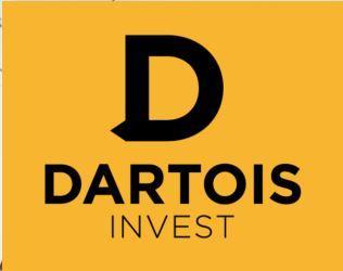 dartois invest.JPG