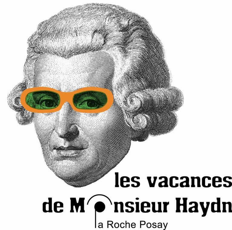 Logo_Festival_Les_vacances_de_Monsieur_Haydn_La_Roche_Posay.JPG