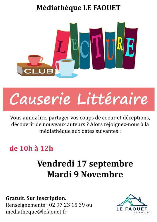 club lecture.jpg