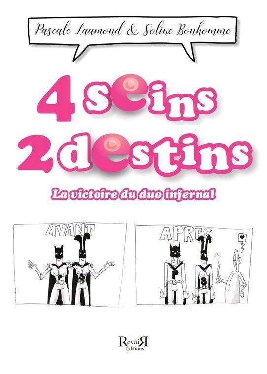Dedicace_4_seins_2_destins.jpg