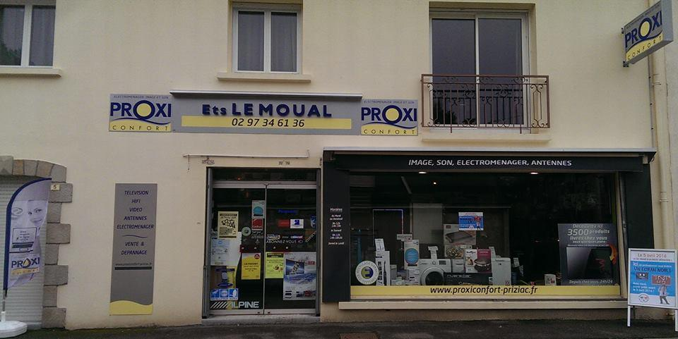 Ets_Le_Moual_Proxi_Confort_Priziac.jpg