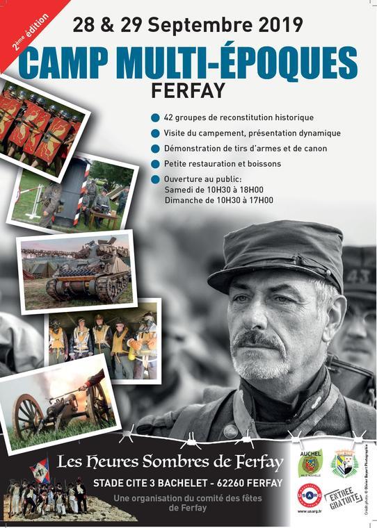 Camp multi-époques - Ferfay.jpg