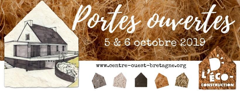 Portes_Ouvertes_Eco_Construction_Octobre2019.jpg