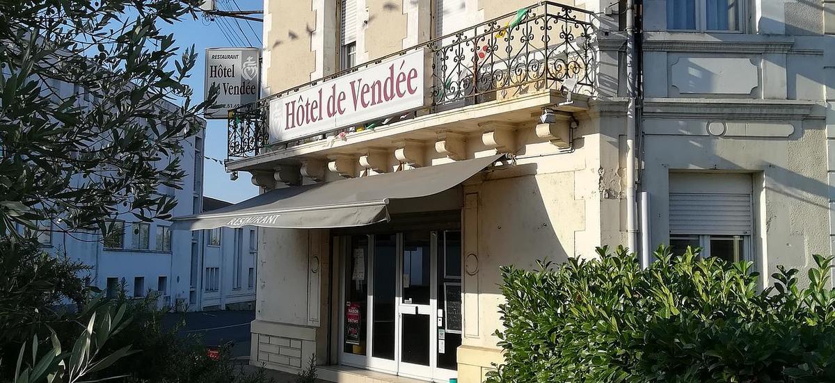 Hotel de Vendée.jpg