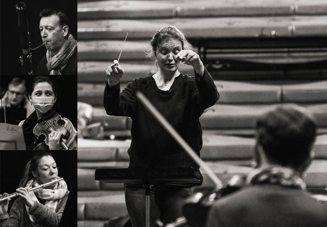 Orchestre_du_lointain.jpg
