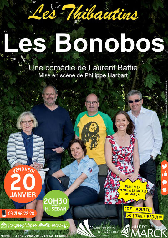 01-2017 (20) Les Thibautins (MAIRIE).jpg