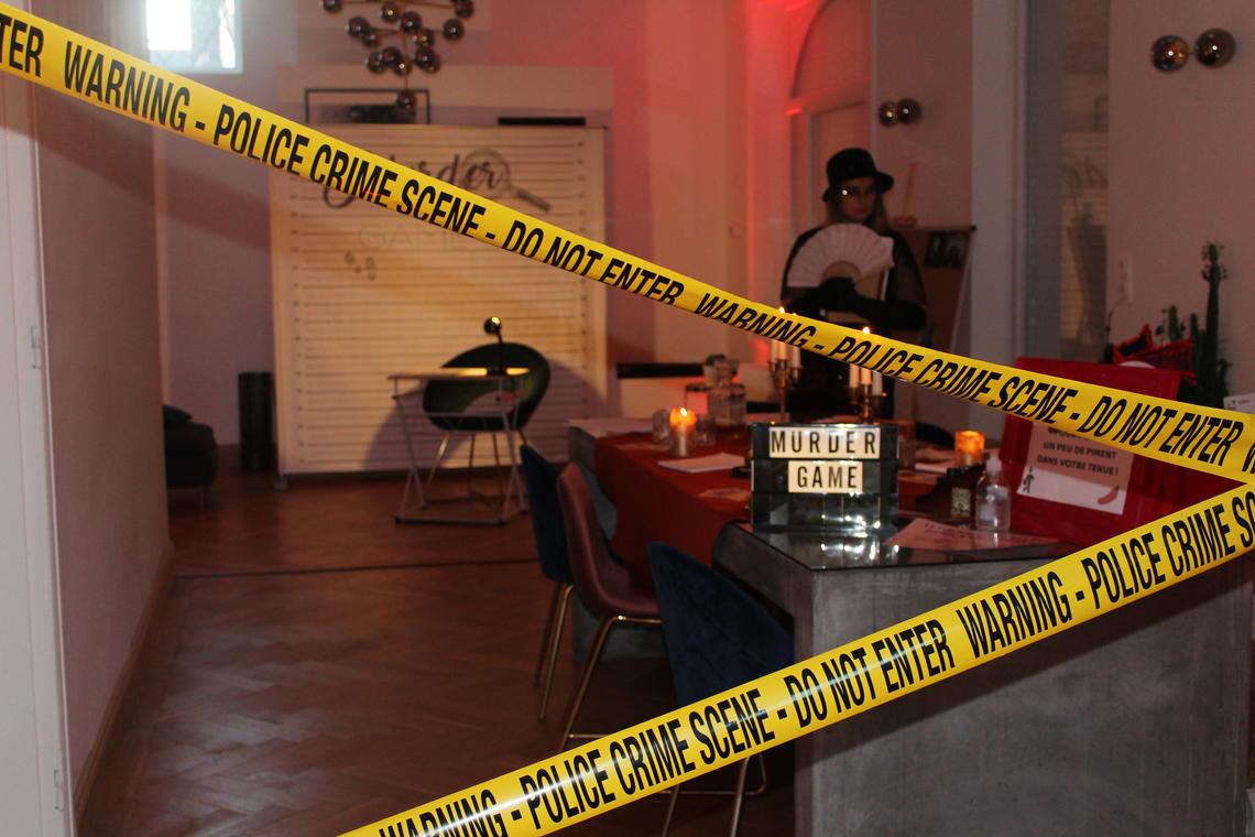 MURDER GAME Crédits Icone Event (5).JPG