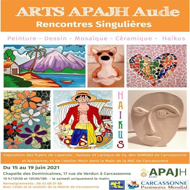 Arts-APAJH-Aude-Expo-2021.jpg
