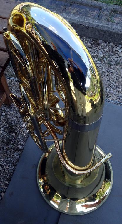 Instrument_de_musique_008.jpg