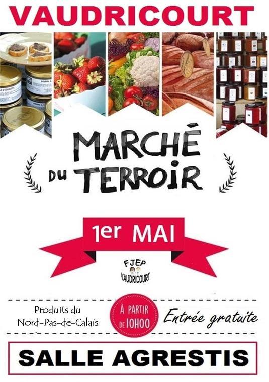 Marché_terroir_01_mai_2019.jpg