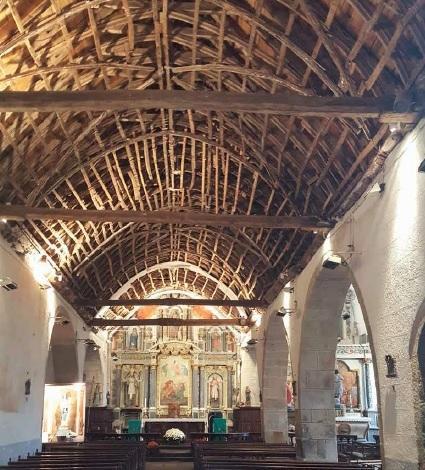 Eglise_StMalo_Locmalo.jpg