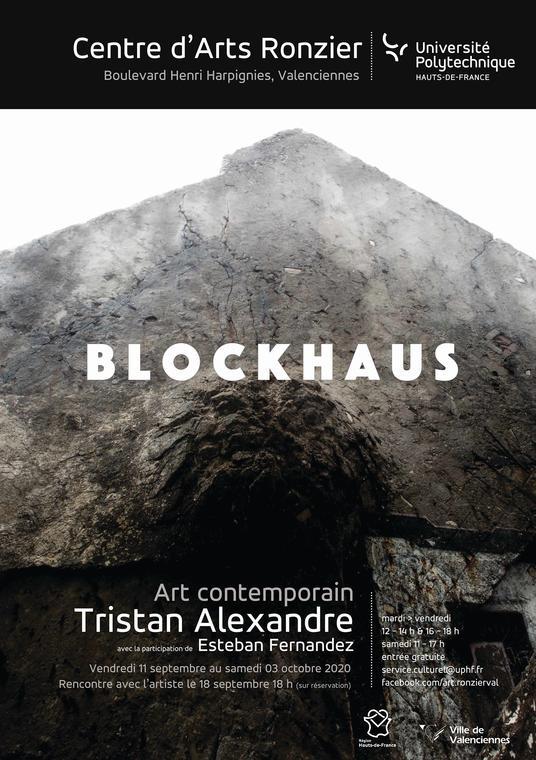 blockhaus-expo-centre-ronzier-valenciennes.jpg