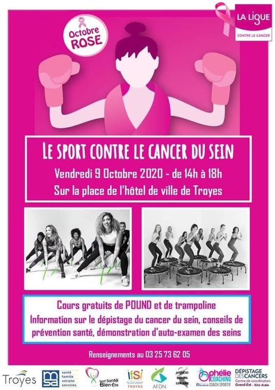 9 oct - le sport contre le cancer du sein.jpg