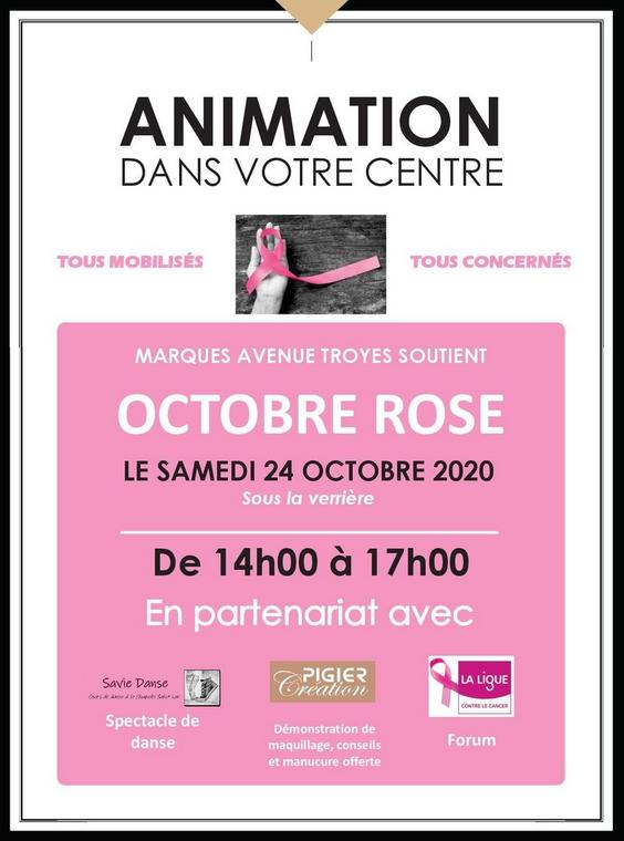 24 oct - Octobre rose à marques avenue.jpg