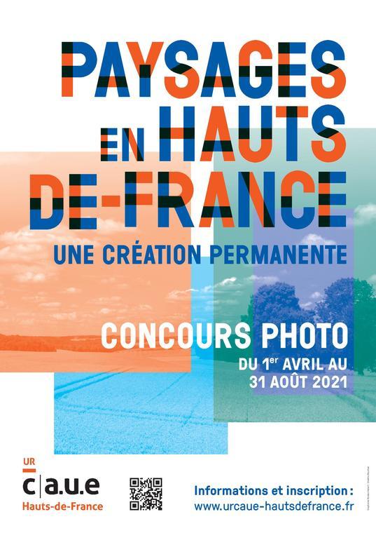 CAUE_affiche_concours_photo_A3-page-001.jpg