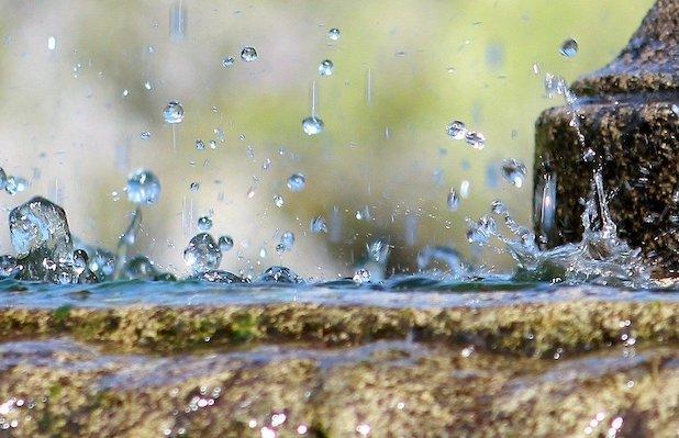 water-2630618_1280.jpg