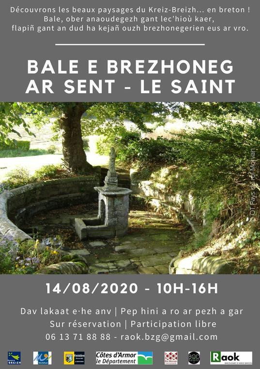 Balade_LeSaint_Aout2020.jpg