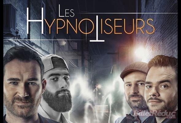 les hypnotiseurs.jpeg