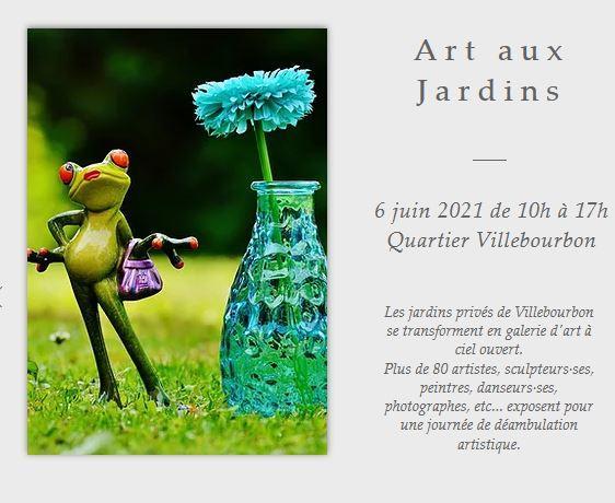 06.06.2021 Art aux jardins.JPG
