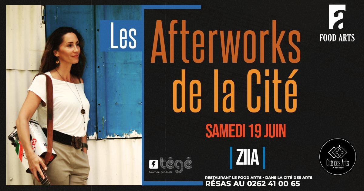 Ziia - afterworks.jpg