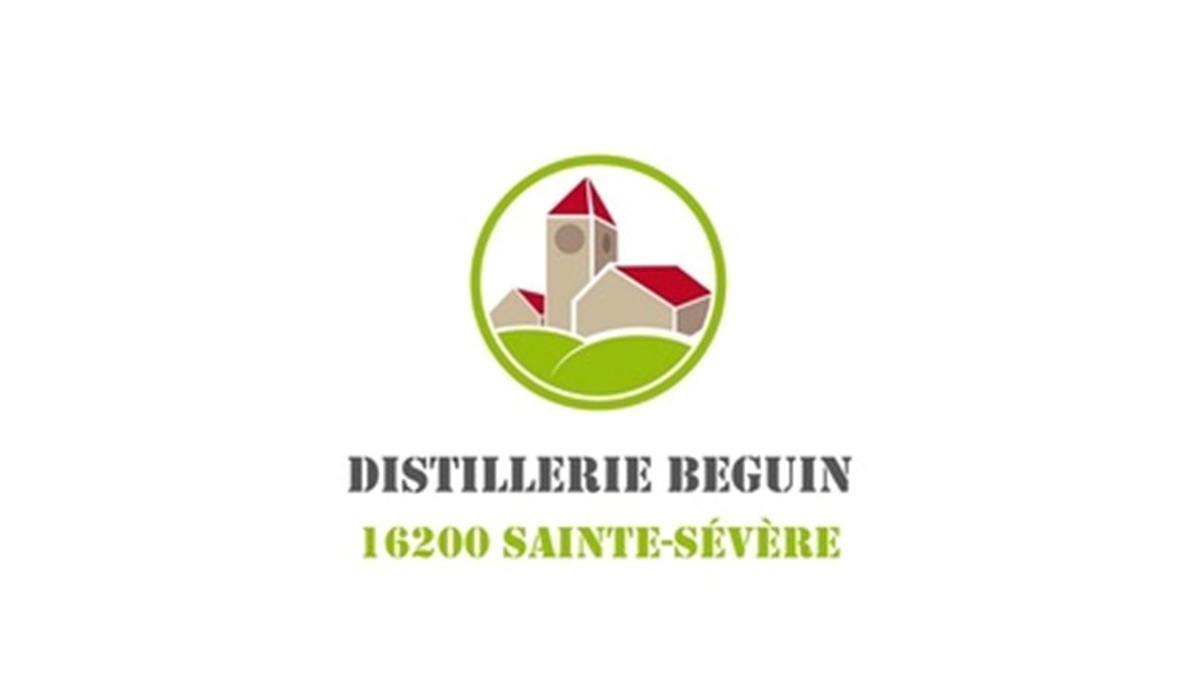 Distillerie Beguin.jpg