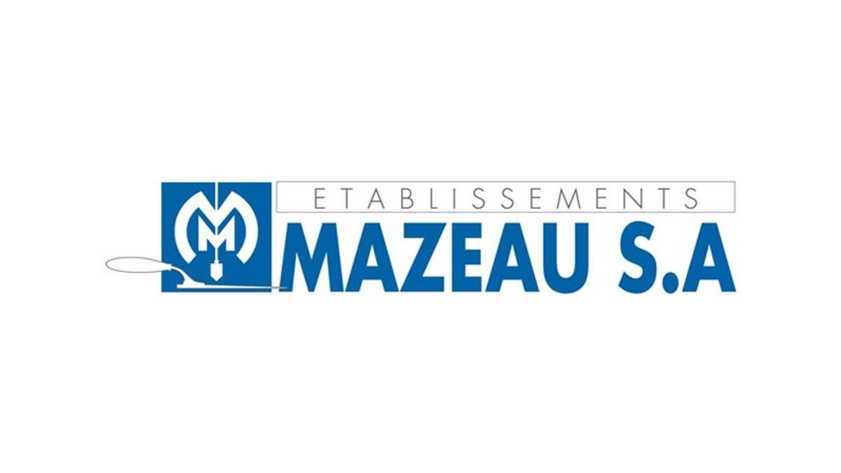 Mazeau.jpg