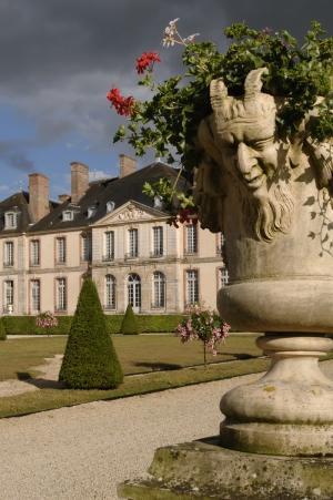1180302_jep-rever-le-xviiie-siecle-chateau-de-la-motte-tilly-journees-du-patrimoine-2017.jpg