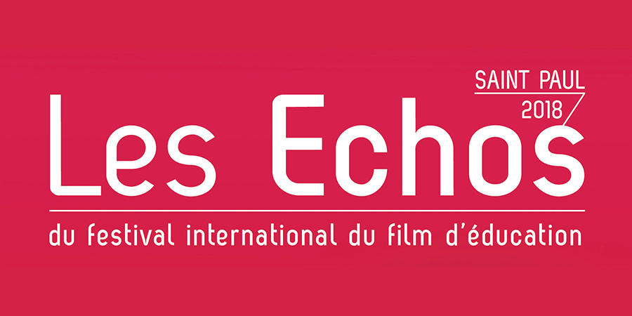 festival international du film d'éducation.jpg