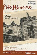21.10.2020 Sur les traces d'un livre interdit.jpg
