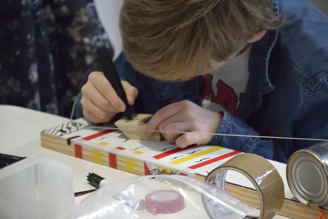 Valenciennes-Musée-des-Beaux-Arts-Ateliers enfants©OTCVM_24 17.JPG
