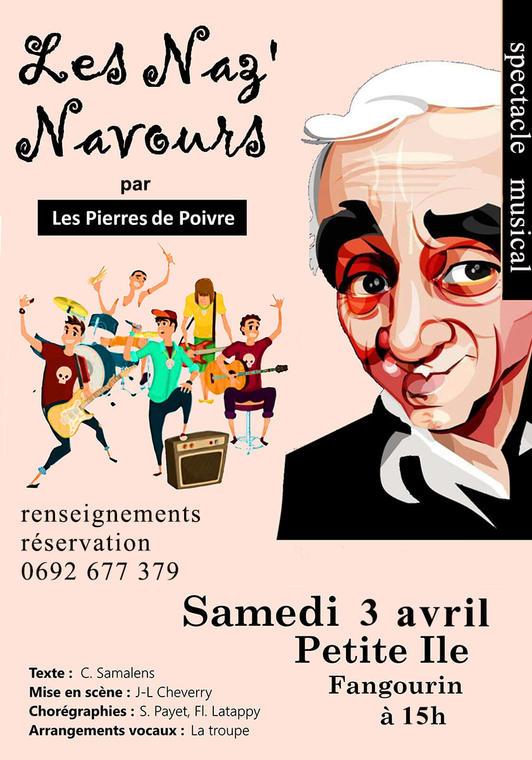 affiche concert les nazavours.jpg