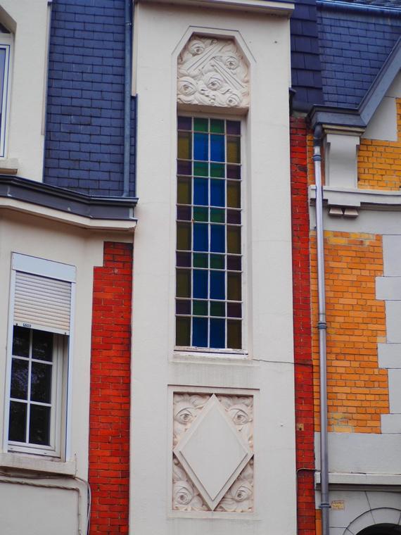 Boulevard Pasteur-Douai-Douaisis-Nord-France (c) Douaisis Tourisme.jpg